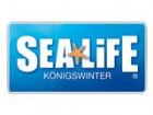 Sea Life Tickets mit Rabatt