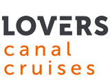 logo Rederij Lovers