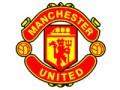 Win gratis Manchester United kaartjes!