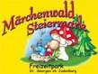 logo Märchenwald Steiermark