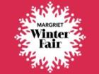 Win gratis Margriet Winter Fair kaartjes!