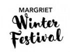 Win gratis Margriet Winter Festival kaartjes!