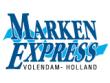 logo Marken Express