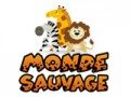 Win gratis Monde Sauvage kaartjes!