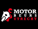 logo Motorbeurs Utrecht