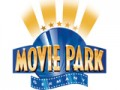Hotel + ticket Movie Park €49,00 (53% korting)!