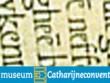 logo Catharijneconvent