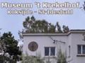 Win gratis Museum 't Krekelhof kaartjes!