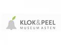 Win gratis Klok En Peel Museum kaartjes!