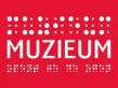 logo MuZIEum
