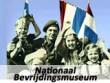 logo Nationaal Bevrijdingsmuseum