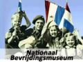 Win gratis Nationaal Bevrijdingsmuseum kaartjes!