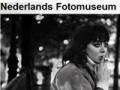 Win gratis Nederlands Fotomuseum kaartjes!