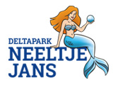 logo Neeltje Jans