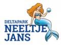 Entree Deltapark Neeltje Jans: €20,50 (11% korting)!