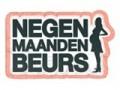 Win 4 gratis Negenmaandenbeurs kaartjes of een HUE lampenpakket t.w.v. € 125,-!