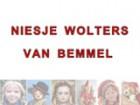 Win gratis Poppen En Berenbeurs kaartjes!