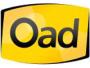 logo Oad