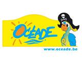logo Oceade