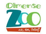 logo Olmense Zoo