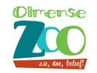 Win gratis Olmense Zoo kaartjes!