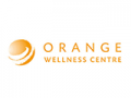 Complete wellnessdag bij Orange Wellness: €12,95 (58% korting)!