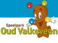 Win gratis Oud Valkeveen kaartjes!