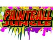 logo Paintball Jungle