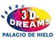 logo Palacio De Hielo