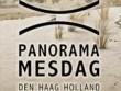 logo Panorama Mesdag
