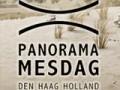 Win gratis Panorama Mesdag kaartjes!