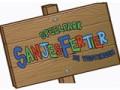 Win gratis Speel- en Dierenpark Sanjesfertier kaartjes!