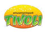 logo Park Tivoli