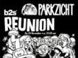 logo Parkzicht Reunie