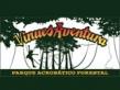 logo Parque Acrobatico Forestal Vinuesaventura