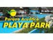 logo Parque Acuático Playa Park