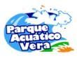 logo Parque Acuatico Vera