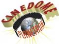Win gratis Planetron Cinedome kaartjes!