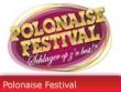 logo Polonaise Festival