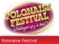Win gratis Polonaise Festival kaartjes!