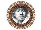 Entree Rembrandthuis: €14!