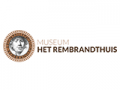 Skip the line ticket Museum Rembrandthuis: €14,00