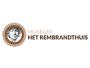 logo Rembrandthuis