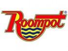 Roompot Parks logo