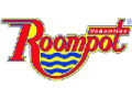Roompot Parks Top Angebote
