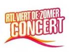 Win gratis RTL Viert De Zomer kaartjes!