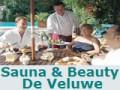 Dagentree voor Sauna de Veluwe: €9,50 (67% korting)!