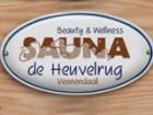 Win gratis Sauna Heuvelrug kaartjes!