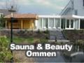 Win gratis Sauna En Beauty Ommen kaartjes!