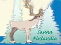 Win gratis Finlandia kaartjes!